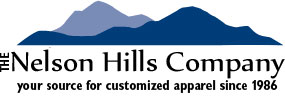 The Nelson Hills Company